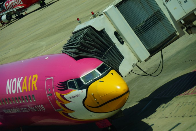 Air-Nok-Air-Asia-Thailand-Visa-Run (1)