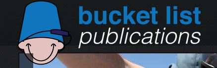Bucket List Publications is a top 100 travel blog