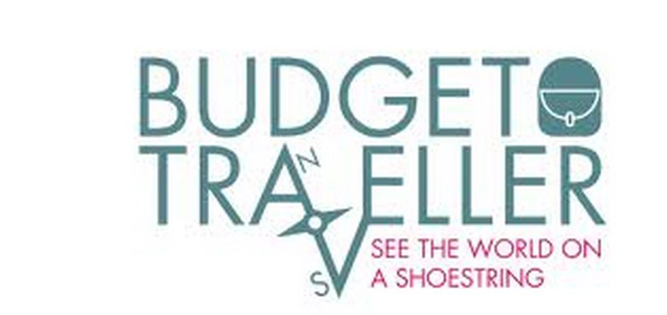 Budget Traveller has a top 100 Travel Blog