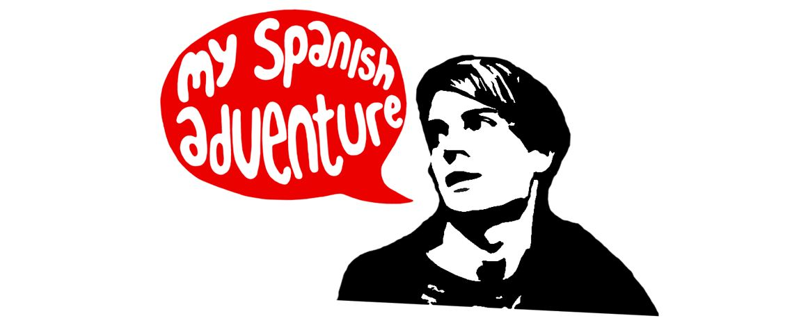 My Spanish is Adventure is a top travel blog