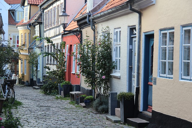 Aalborg Travel Guide