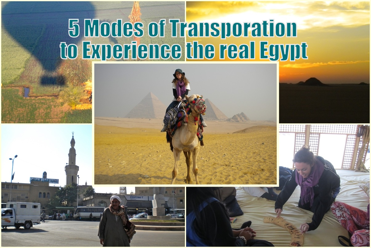 Inspirational Travel Quotes     Wild Junket Adventure Travel Blog mesopotamia and egypt comparative essaya trip to essay thatch resecures the  feedings john cheever