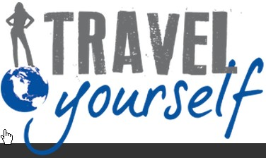 Travel Yourself has one of the best travel blogs