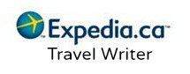 expedia.ca-travel-writer-canadian-blogger